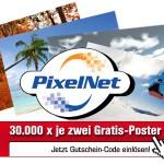 pxelnet-computerbildaktion