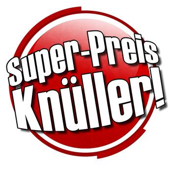 super preis knüller button
