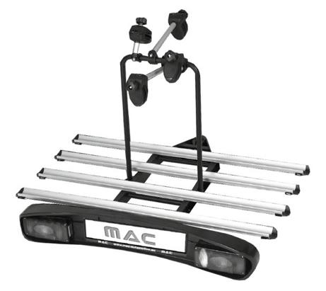 ebay fahrradtr ger f r die anh ngerkupplung f r 2 3. Black Bedroom Furniture Sets. Home Design Ideas