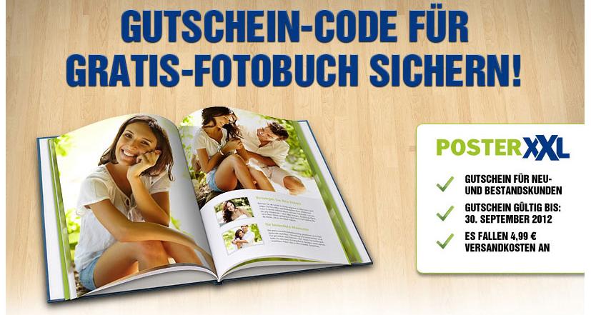 posterxxl gratis hardcover fotobuch mit 36 seiten gratis nur versandkosten von 4 99 euro. Black Bedroom Furniture Sets. Home Design Ideas