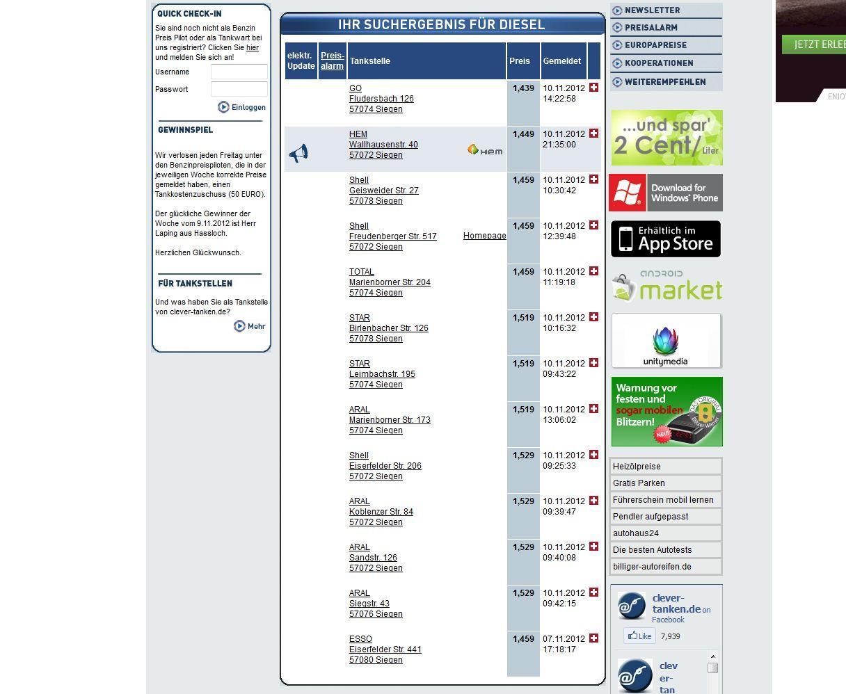 ipad 2019 prezzo amazon spiele max babypflege gutschein für s oliver online shop