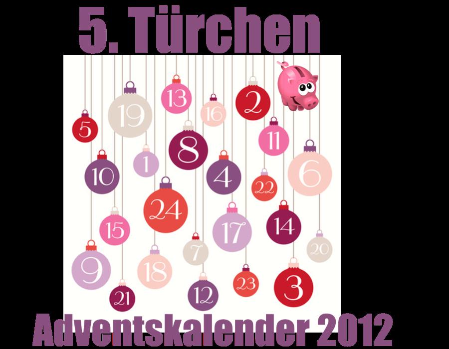 [SNIPZ.DE ADVENTSKALENDER] Die Gewinner stehen fest! 5. Dezember! Heute mitmachen und mit Snipz und Gutscheinbuch.de 5x die Schlemmerreise und 5x die Gutscheinflatrate für eure Region gewinnen!