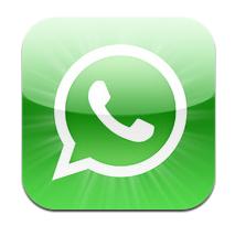 [WHATSAPP] Gratis! Die Messenger-App WhatsApp vollkommen gratis für iOS herunterladen! - Snipz.de