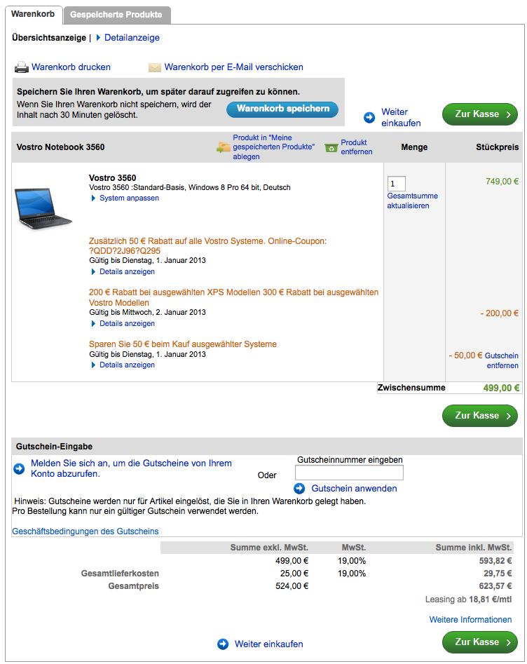 Bildschirmfoto 2012-12-31 um 09.50.27