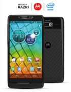 motorola-razr-i-android-smartphone