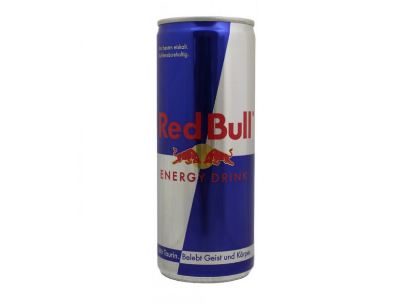 flaschenalarm tipp jetzt 6er tray red bull vollkommen. Black Bedroom Furniture Sets. Home Design Ideas