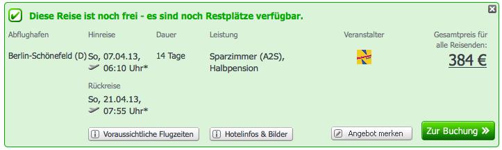 Bildschirmfoto 2013-03-14 um 17.13.39