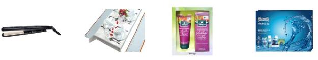 amazon-parfumerie