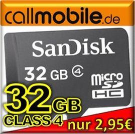 callmobile-simkarte-mit-32-gb-speicherkarte-class-4