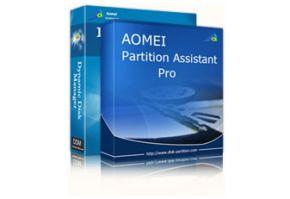 [CHIP OSTERSPECIAL] Vollversion: Partition Assistant Pro gratis downloaden!