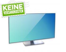 [GETGOODS.DE] 55 Zoll Panasonic TX-L55DT50 Full HD 3D-LED TV für nur 1094,- Euro inkl. Versandkosten!