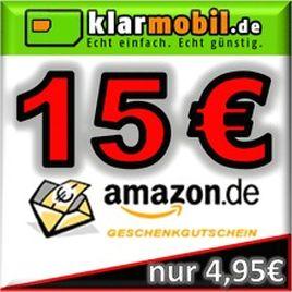 klarmobil-15-euro-amazon