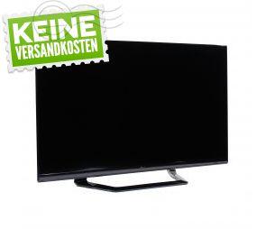 "[GETGOODS.DE] LG 55LM640S 139 cm (55"") Full HD LED 3D TV für nur 994,- Euro inkl. Versandkosten!"