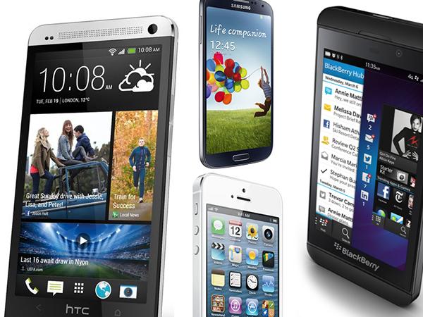 [LOGITEL] Knaller! Wieder da – original Telekom Special! Call & Surf Mobil mit Smartphone für monatlich nur 24,95 Euro – z.B. iPhone 5 16GB effektiv für