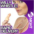 willy-whistle