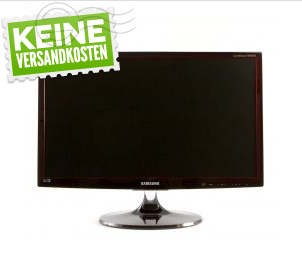 [GETGOODS.DE] Samsung SyncMaster T24B350EW LED TV/Monitor mit 24″ Diagonale für nur 184,89 Euro inkl. Versand!