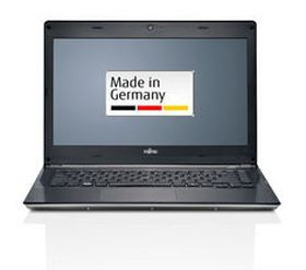 [NOTEBOOKSBILLIGER TAGESDEAL] Ab 12:00 Uhr: Fujitsu LIFEBOOK UH572 UMTS Ultrabook inkl. 3 Jahre Vor-Ort-Service für nur 899,- Euro!