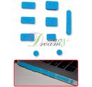 macbook-staubschutzkappen-gadget-china-gadgets-snipz-de-schnaeppchenblog