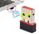 mini-wlan-adapter-schnaeppchenblog-gadget-chinagadget-snipz-de