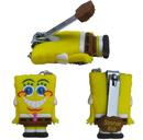 spongebob-nagelknipser