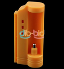 aa-und-aaa-batterie-tester