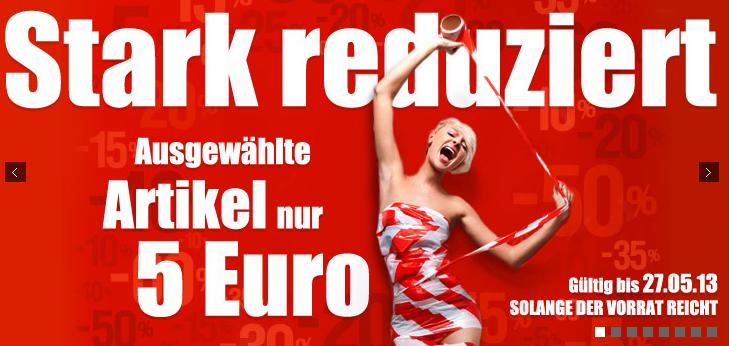 [HOODBOYZ] Nur 5,- Euro! Viele Artikel der letzten Aktionen für nur 5,- Euro – z.B. T-Shirts, Kappen, Boxershorts etc.