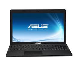[NOTEBOOKSBILLIGER.DE] 15.6″ Notebook ASUS F55C-SX048H mit Intel Core i3,4GB RAM,500GB HDD und Windows 8 für nur 319,- Euro
