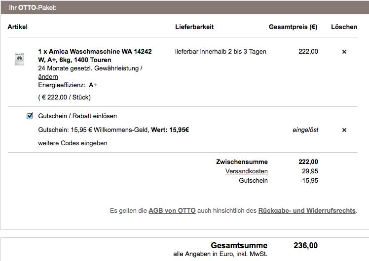 Bildschirmfoto 2013-06-16 um 10.01.17