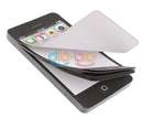 iphone-post-its