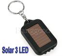 mini-solar-taschenlampe