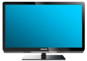 saturn2-tv