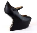 spike-high-heels