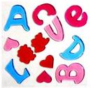 alphabet-jelly-gel-sticker