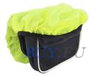 fahrrad-sattel-regenschutz