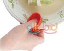 finger-hitzeschutz