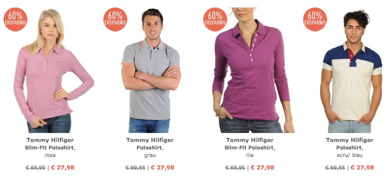 hilfiger-poloshirts-bei-dress-for-less