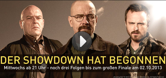 breaking-bad-watchever