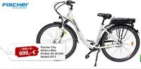 fischer-e-bike