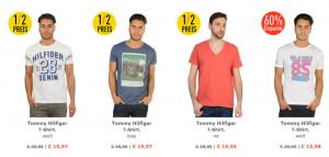 hilfiger-t-shirts-bei-dress-for-less