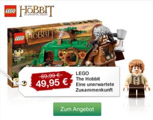 lego-the-hobbit-79003