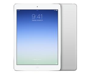 [DIGITALO.DE] Das neue Apple iPad Air 16GB WiFi für nur 464,- Euro inkl. Versand!