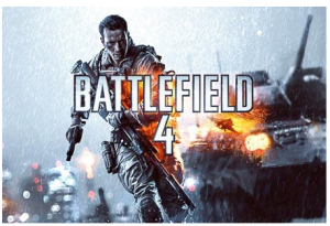 [GROUPON.DE] Für Zocker! Battlefield 4 als Downloadversion für PC nur 34,99 Euro!