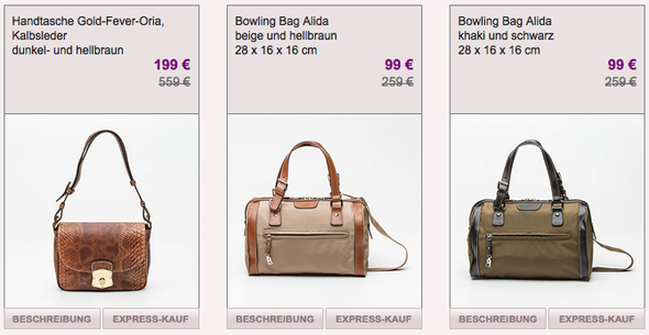 bogner-taschen-guenstig-kaufen
