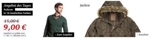 cunda-deal-des-tages-herren-pullover-fuer-9-euro