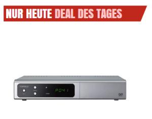 [NOTEBOOKSBILLIGER.DE]  Topfield SBP-2000 HDTV-SAT-Receiver mit 2 CI-Slots und MKV-Wiedergabe für nur 52,89 Euro inkl. Versand!