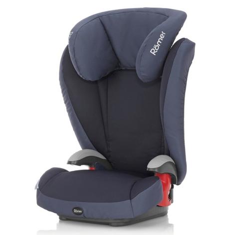 r mer baby walz britax r mer kinder autositz kid plus. Black Bedroom Furniture Sets. Home Design Ideas
