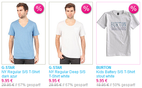 herren-t-shirts-bei-planetsports
