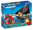 playmobil-piratensegler