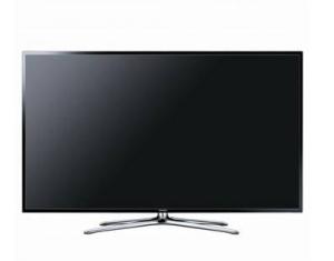 [MEINPAKET OHA!] Top! 55″ Samsung UE55F6470 SSXZG 3D-LED Fernseher für nur 809,- Euro inkl. Versandkosten!