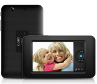 coby-cyros-4-3-zoll-tablet